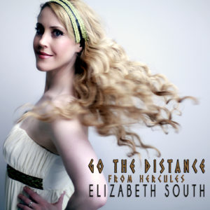 Go the Distance (from Hercules) - ElizabethSouth-CDBaby-1400